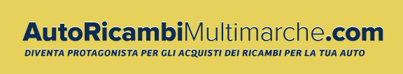 AutoRicambi MultiMarche