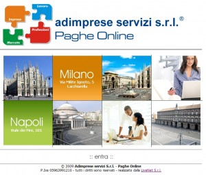 adimprese1